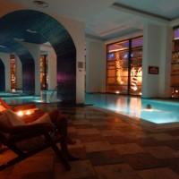 Casino Loutraki / Hotel & Spa