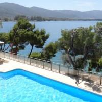 Xenia Image Hotel / Πόρος
